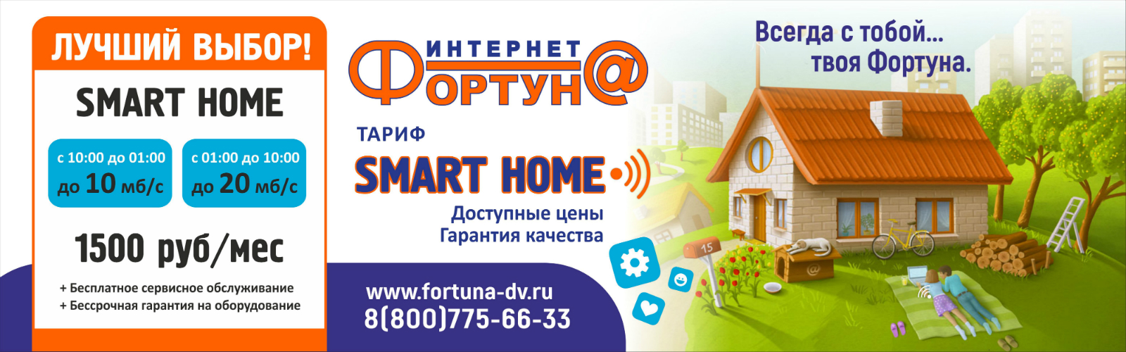 smart_home_norm